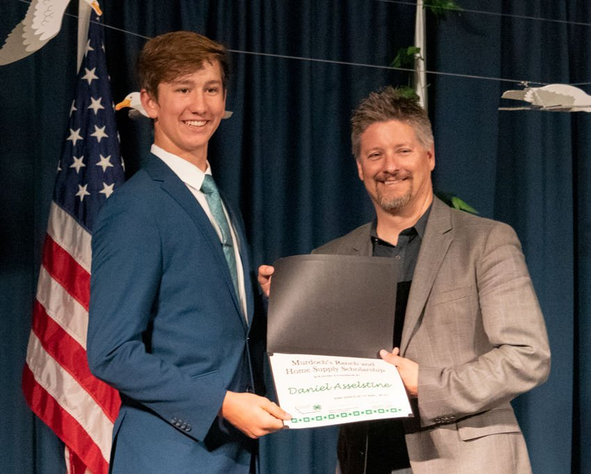850Daniel-Asselstine,-one-of-five-Teton-County-4-H-members-who-received-scholarships-during-Montana-4-H-Congress.jpg