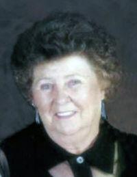 Delores Ann Moe