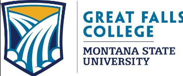 GFCMSU Logo.png