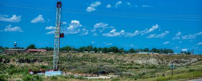 Interior Department Requests Opportunity to Revise Oil & Gas Lease Reviews