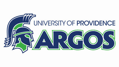 UP Argos Logo