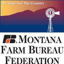 Montana Farm Bureau Dismayed About Army Corps Decision On Shipping Terminal
