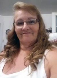 Gloria Louise Matthews