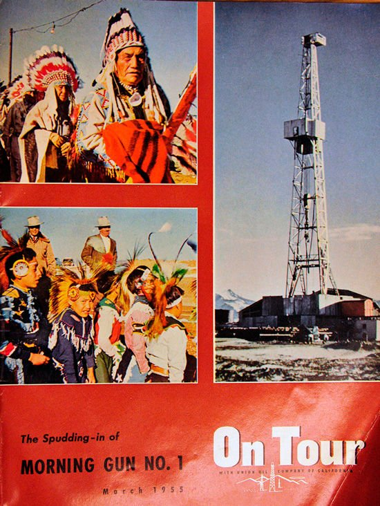 Union-Oil-Magazine-Page-1_-PWR6829.jpg