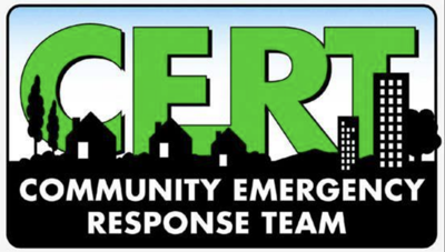 Cascade County Disaster and Emergency Services To Offer Free CERT Training