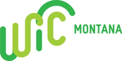 WIC Montana Logo