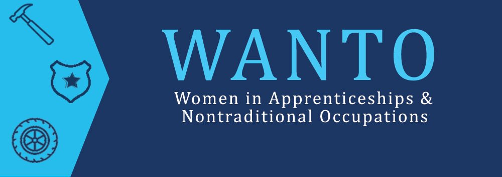 Area Organizations Partner To Showcase Women In Non-Traditional Occupations