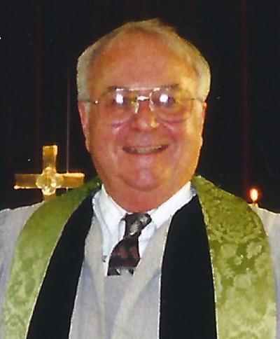 Carl Krusi