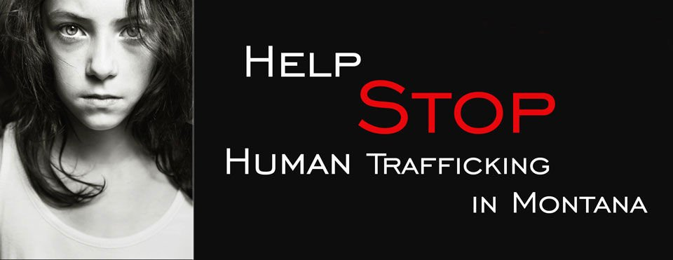 Proposed Legislation Takes Aim At Sex Crimes and Human Trafficking