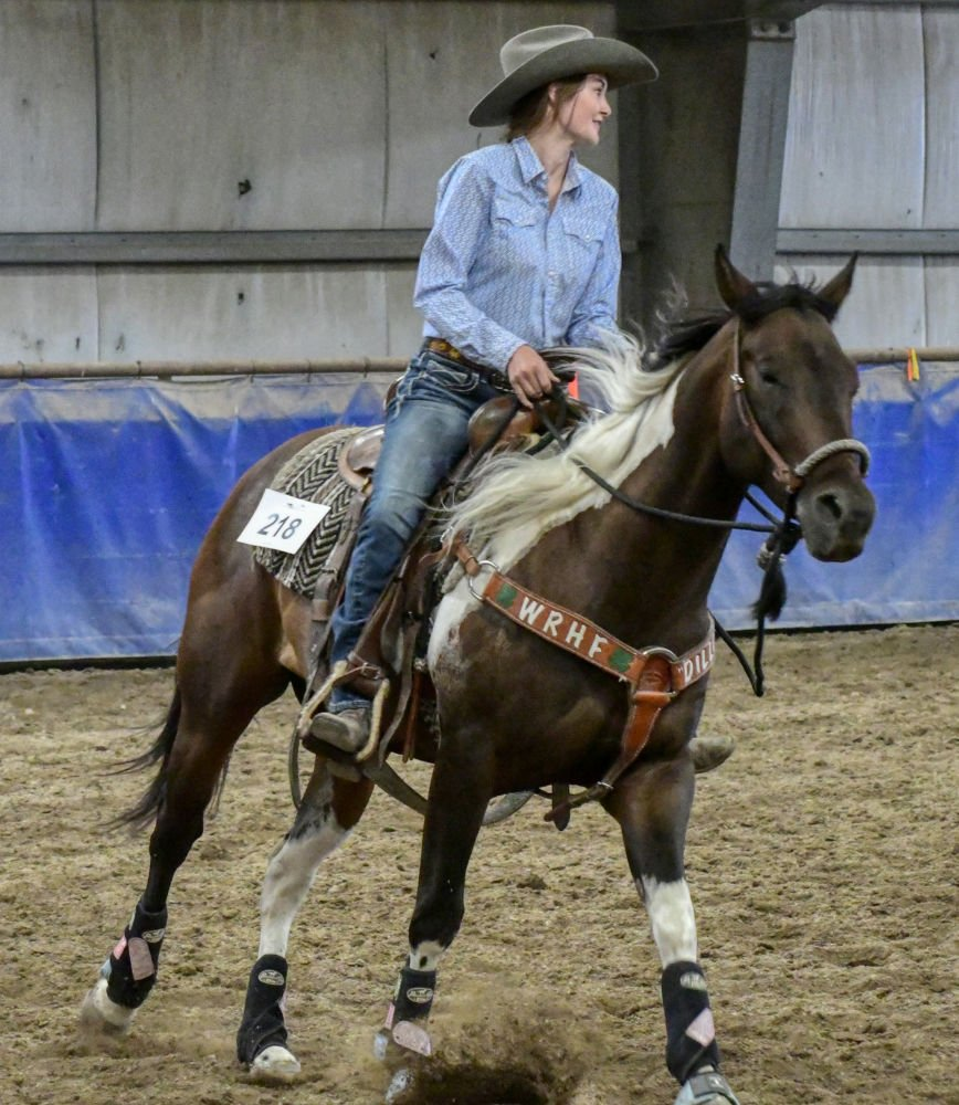 868HDR-218-Rebecca-Stroh-2019-08-25-4H-Ranch-Horse-Competition-Kings-Arena-_D507201.jpg