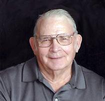 Merrill James Snarr