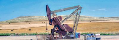 Bigger, Better, Bakken: Petroleum Industry Optimism In North Dakota