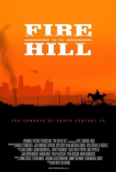 FIRE-ON-THE-HILL-MV5BNDAzYjdiMWMtNWZhMS00NDAxLWJmNzktYjkzM2M4YTliMzIyXkEyXkFqcGdeQXVyMDA2OTUwNA@@._V1_.jpg
