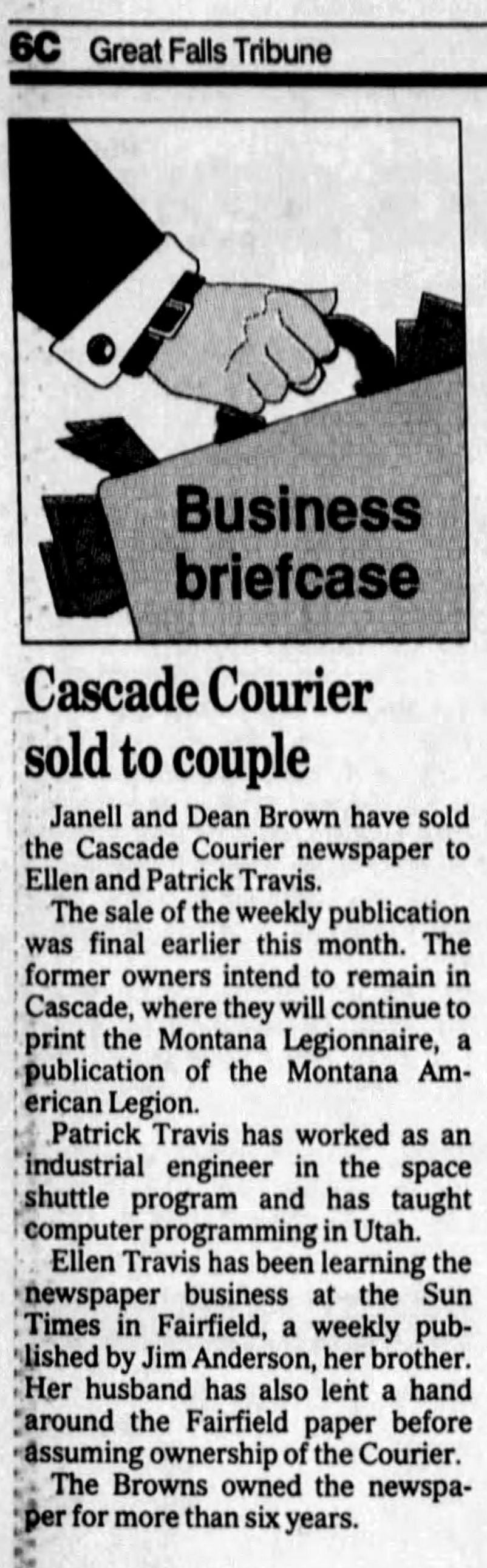 1000-Great_Falls_Tribune_Tue__Aug_25__1992_.jpg