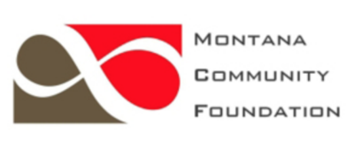 Montana Fire Relief Fund Established to Help Those Affected by Wildfires