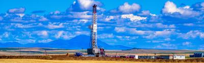 Natural Gas Potential In Colorado And Utah's Piceance And Uinta Basins Expands, Brings Climate Benefits Report Says