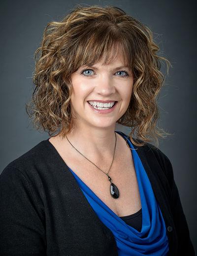 Jane Wolery
