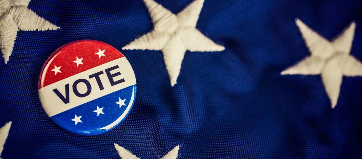 2000-VOTE-N2011P22002H.jpg