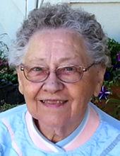 Eva June Andersen