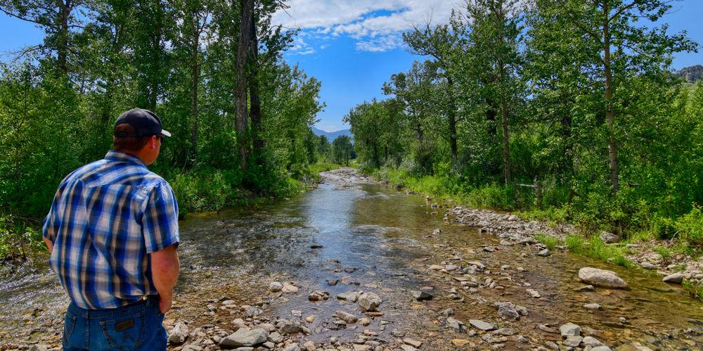 1000-COVER-20190730_L-&-C-County-Road-Crew-Elk-Creek-Road-Flood_DSC_5203.jpg