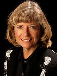 Karen Budd-Falen addresses loopholes, calls for EAJA changes during Range Rights conference