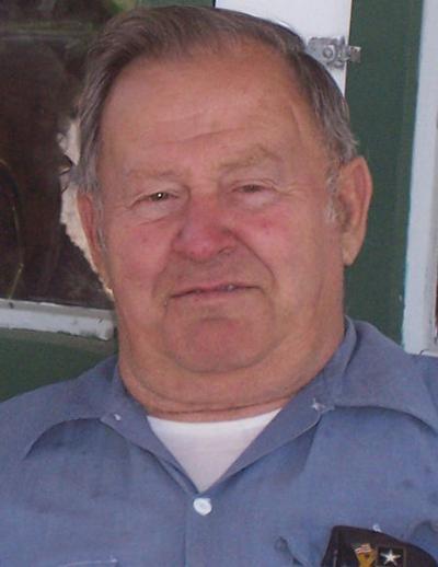 James E. Weinert