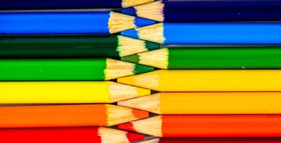 Fairfield Elementary School Supplies List