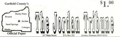 1000-Jordan-Tribune-Masthead.jpg