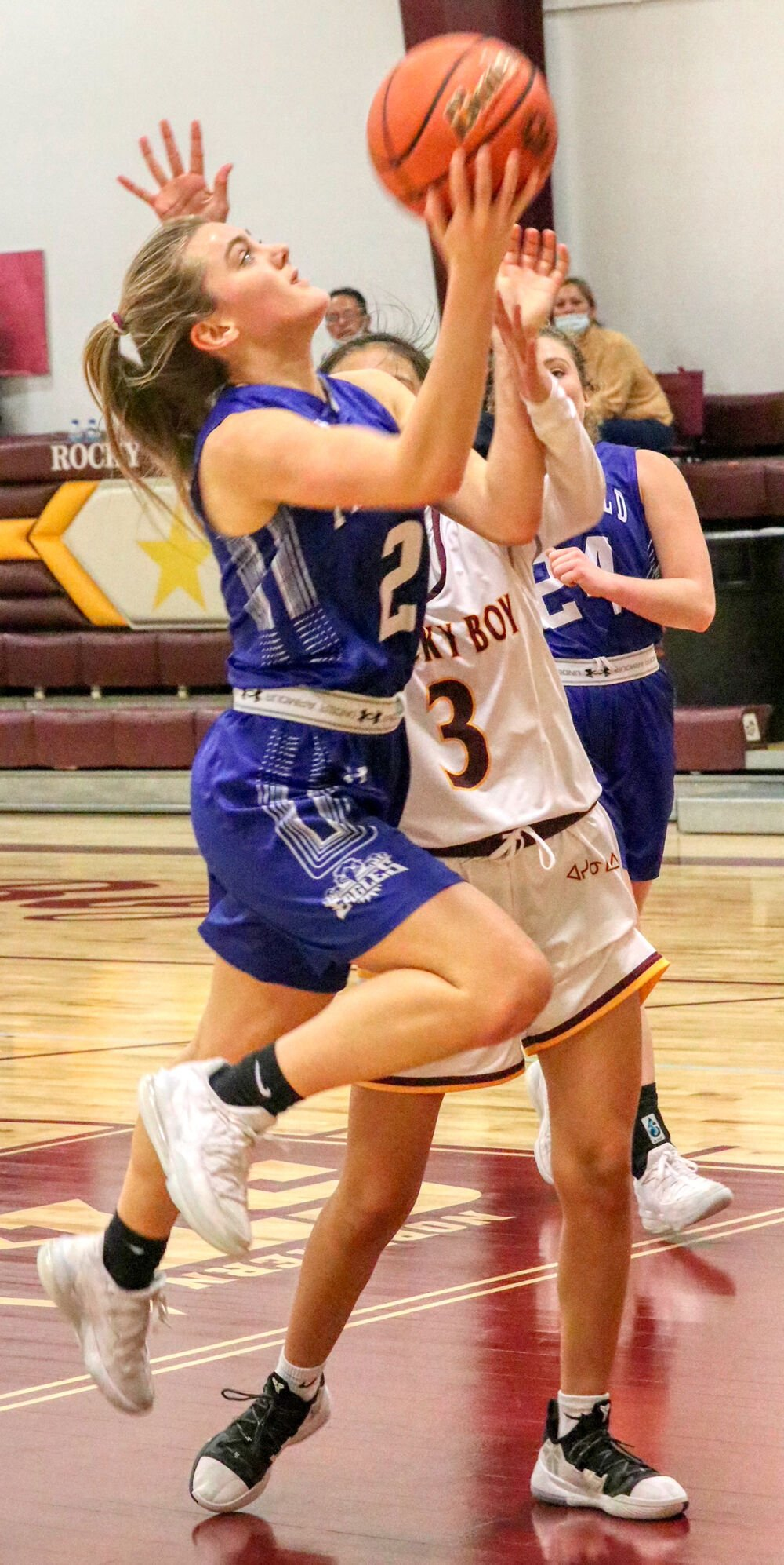 1000-HDR-#2-Alexa-Johnson-lays-it-up-for-the-lady-Eagles-against-Rocky-Boy.-IMG_7194.jpg