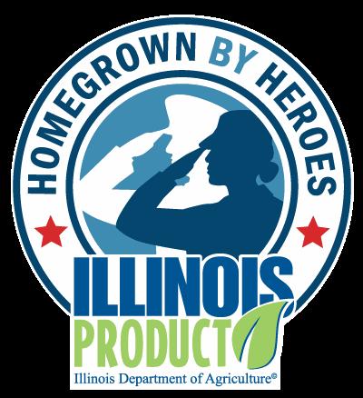 IDOA relaunching Homegrown by Heroes