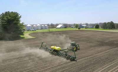 Tight crop supply puts pressure on plantings