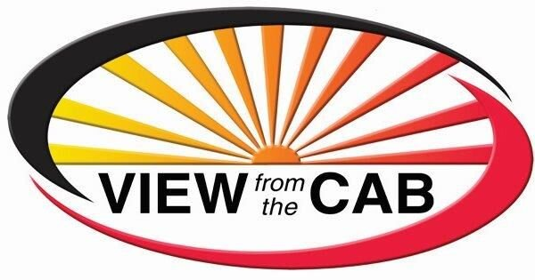 View from the Cab logo