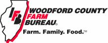 Two Illinois County Farm Bureaus receive AFBF excellence award
