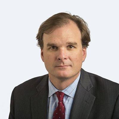 USDA Deputy Chief of Staff shares climate priorities