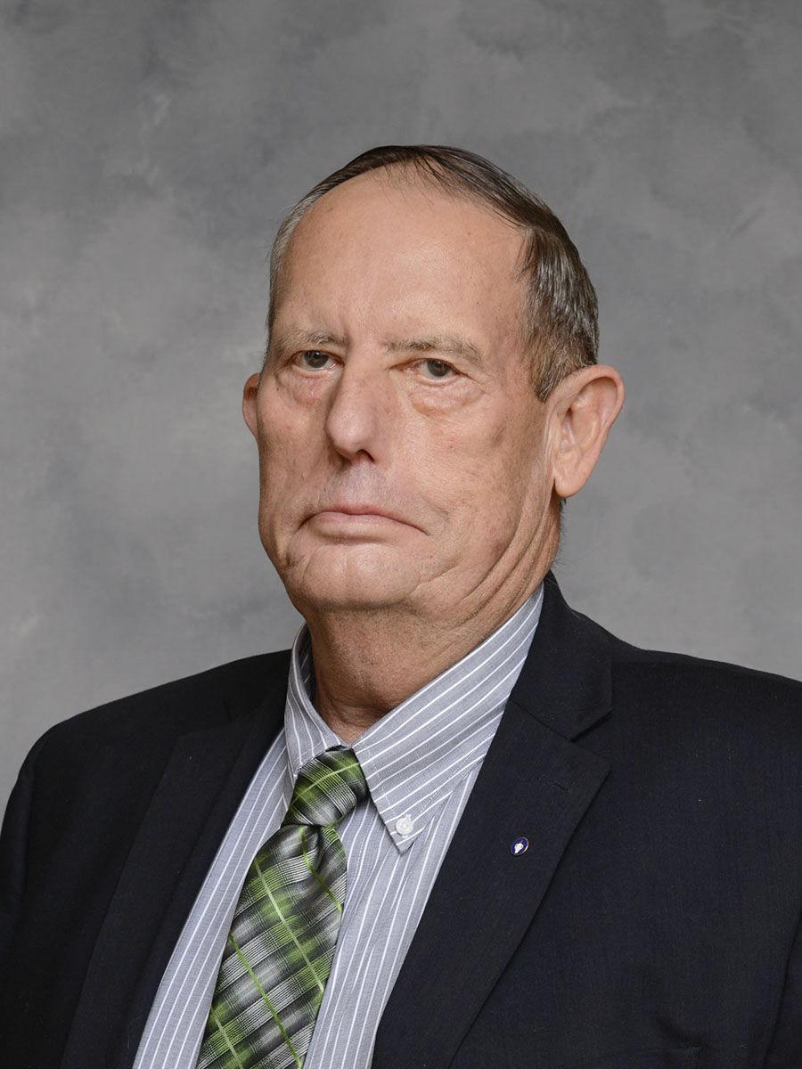 Former Massac County Farm Bureau president dedicated to agriculture