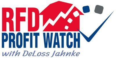Profit Watch: Avoid elevator dockage