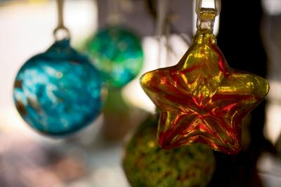 Shop local: County Farm Bureaus offering foods, gifts for holidays