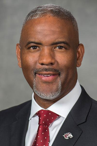 SIUC's economic, agricultural roles key to new chancellor's goals