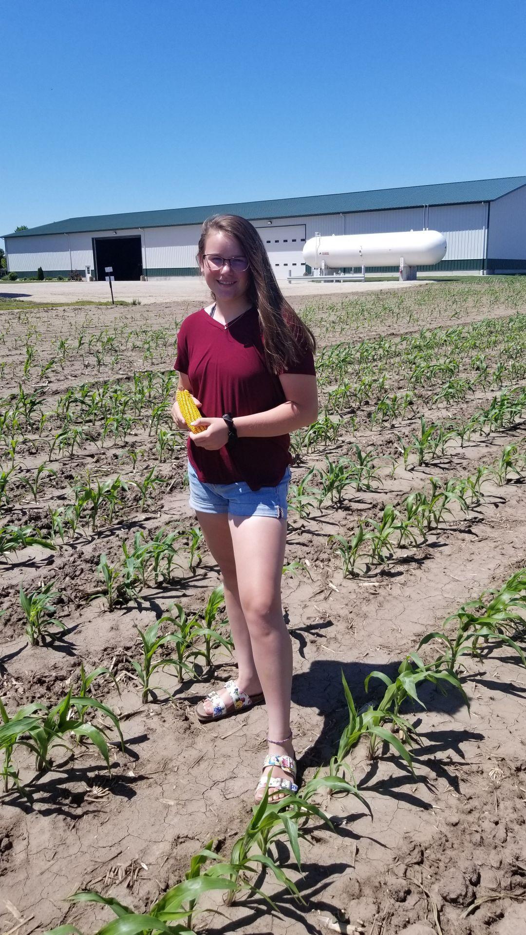IAITC taking educators to the farms virtually