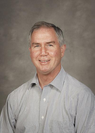 Hugh Whalen