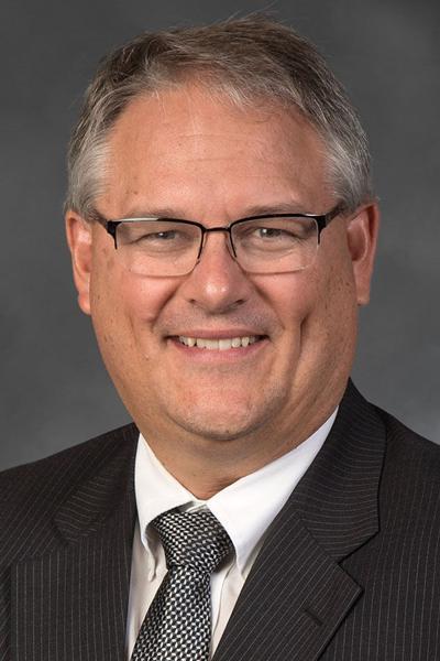 Kevin Semlow