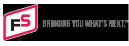 GROWMARK myFS Solution Center to improve customer profitability