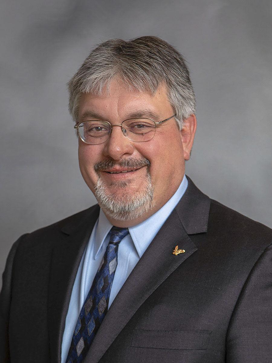 Michael Zecher