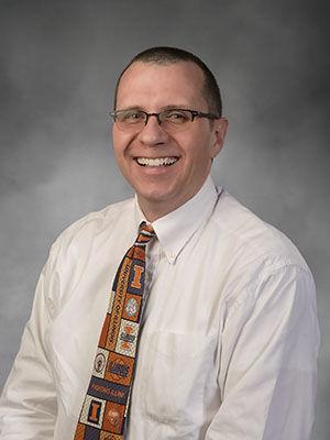 Kevin Daugherty