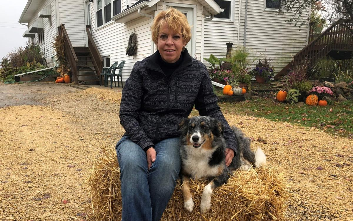 Illinois farm dog ranks among nation's top 10