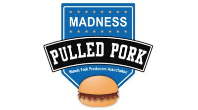 IPPA's Pulled Pork Madness underway in Illinois