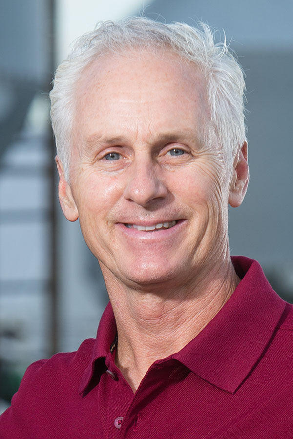 Resiliency gets pork industry leader through challenging year