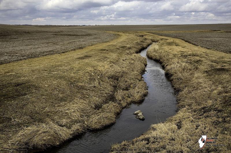 New water rule finalized