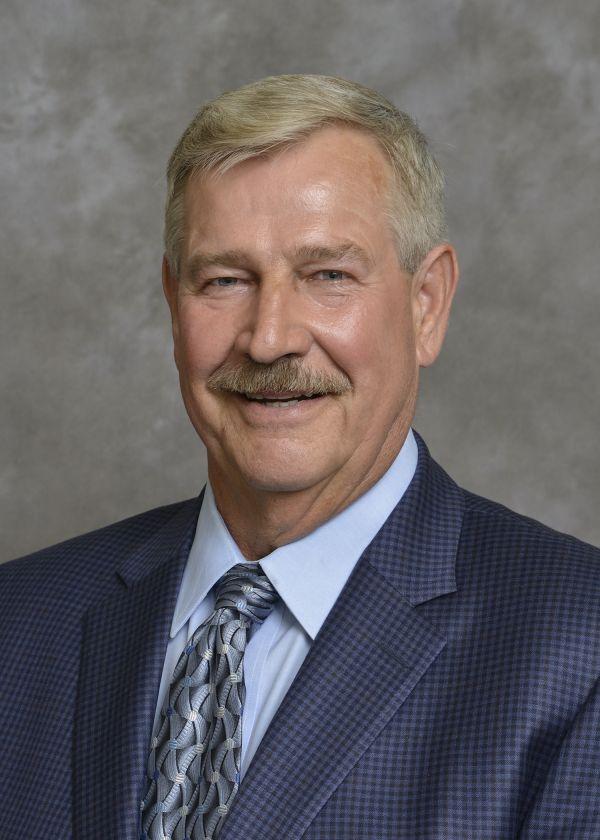 Illinois corn farmers elected to USGC board