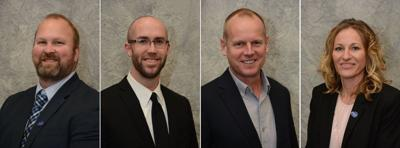 IPPA leaders elected, family of the year named
